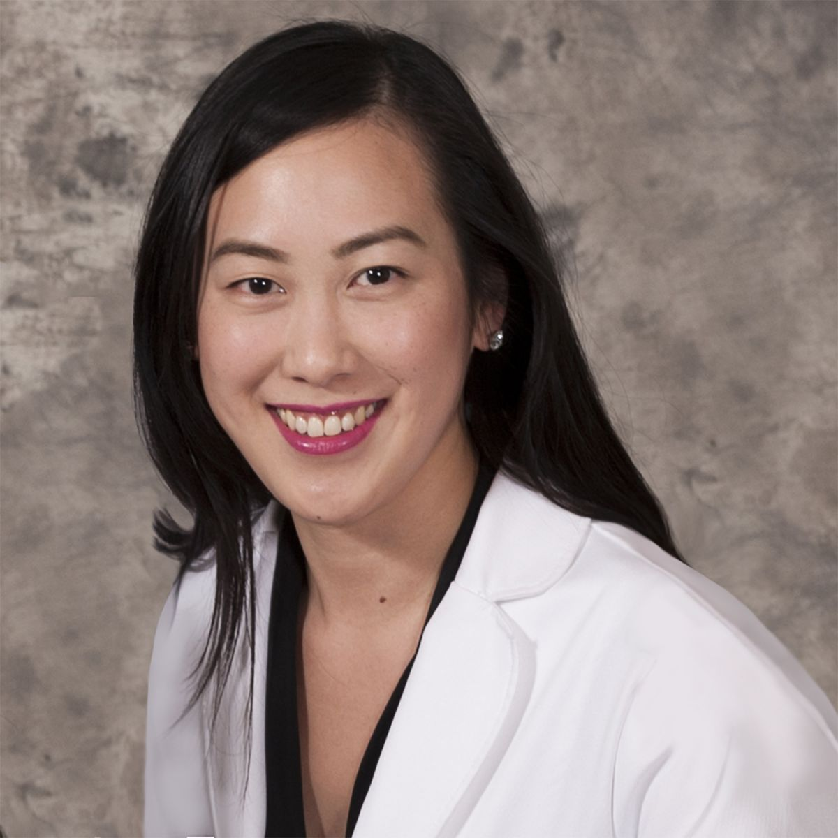 Kristyna Lee Md Mph Affiliated Dermatologists