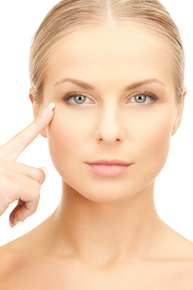Skin Cosmetic Procedures for Wrinkles